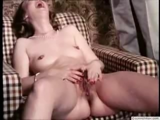 American video sex free your porn