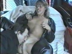 Classic german fetish video FL 5