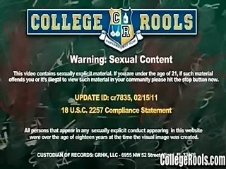 Amateur College  ... free