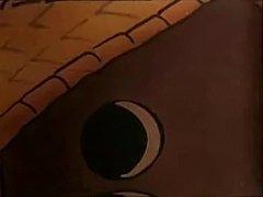 Caperucita roja españa.xxx