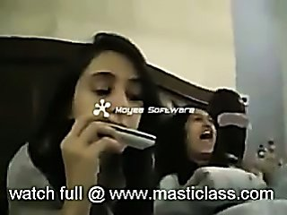 Indian hostel girl fuck in hostel room