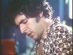 Lustful Feelings - 1977