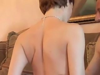 Watch mature wife gets her wet pussy fucked