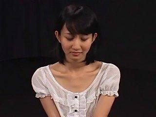 Japanese Porn dje013 1