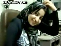 arab cute babe free