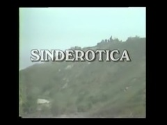 Sinderotica - 1985