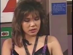 MALICE - Kitty Yung
