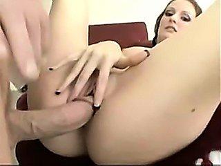 Pervert tranny com