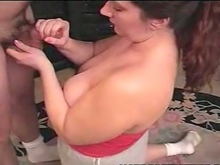 bbw, sex, long, videos, bbw, sex, video. Older bbw sex free