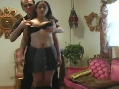 Little girls getting abused by big dick