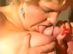 Mel Penny - 80's British Glamour Model Rare Hardcore 2