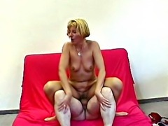 Sexy babies fuck granny photo