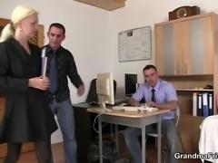 13da27ff13 amateur blonde tranny on her webcam Watch Darbie's XXX Vids and Video Stream