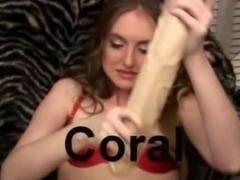 Xxx porno young lady