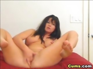 Flexible Babe Double Penetration HD
