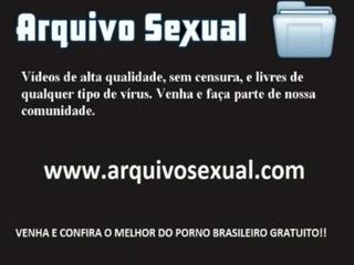 Corpinho gostoso demais - www.a ... free