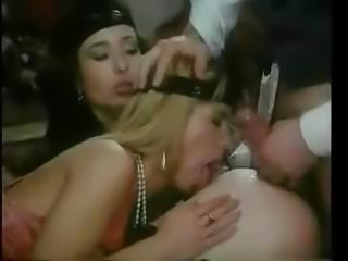 PAPRIKA 1991 WITH ERIKA BELLA