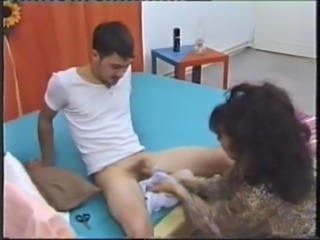 xxx.rated free. xxx.rated free. By: XVideos 13:00