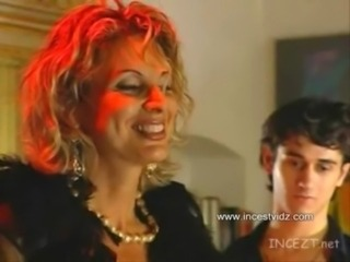Italian Mumy Pleazin Suny free