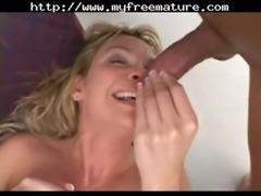 Bridgette Sexy  Big Tit Milf Pa ... free