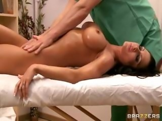 jessica jaymes - wet dream