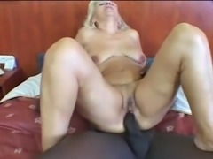 Girls using strap ons to cum
