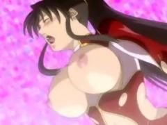 Free xxx anime porn