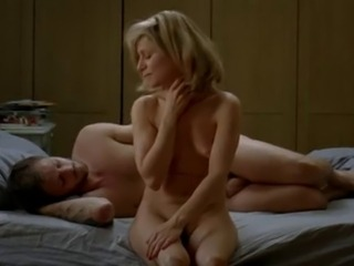 marina fois sex