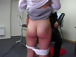 Twink video dakota as mischievous and as cheeky as ever jacks off for us tmb