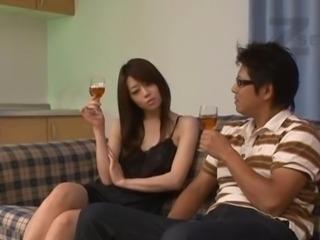 Female pornstar ryan conner free tube