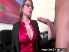 Horny milfs deepthroat cock and ... free