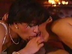 Vintage porn 5