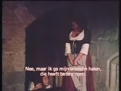 Sex comedy funny german vintage 20