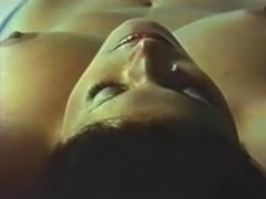 Greek Porn '70 retro movie