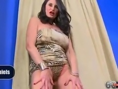 vecchia troia anal crempie