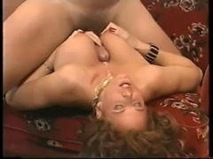 Busty Pornstar Tracey Adams sex free