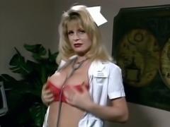 Tiffany Million - Nurse Tiffany