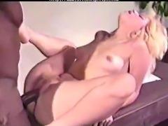 Classic Barbie Dahl 2 ray Victory black ebony cumshots ebony swallow interracial