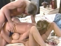 Sally Layd - Alex Jordan & Marc Wallace