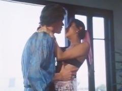 John Holmes and Linda Wong classic