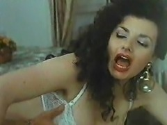 Vintage porn 2