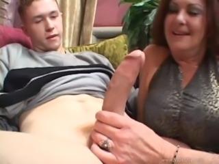 mature-kink-17-scene3 free