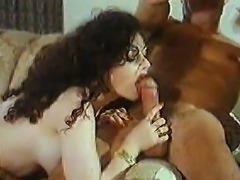 Vintage porn 4