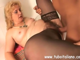 gruppovoe-porno-smotret-s-nevestami