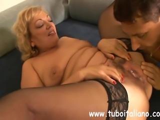tetki-zrelie-italiya-porno