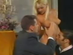 Don Juan (1998) 1OF2