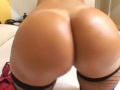 Sexy Brazilian girl Darlene free