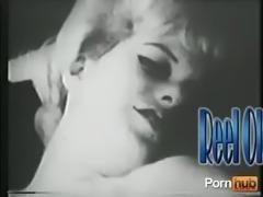 Reel Old Timers 16 - Part 1 - Gentlemens Video