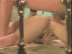 Carolyn Monroe - Pink Pussycat