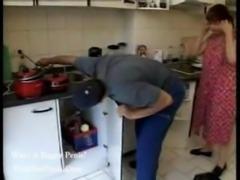 Mature German Housewifes free